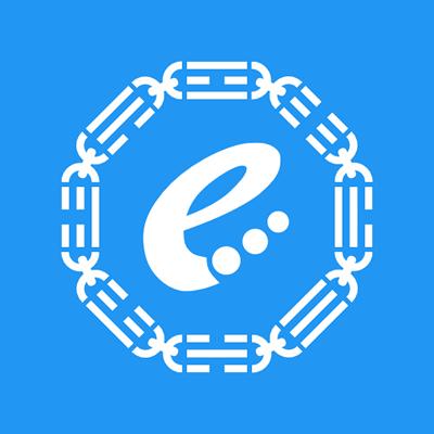 Eureka Wiki (易易维基)